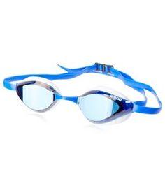 5d76964bab Sporti Antifog S2 Goggle