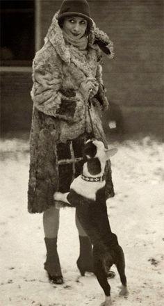 A Most Stylish Immortal Swan - Anna Pavlova – Modig Vintage Ballet, Vintage Dog, Vintage Ladies, Dance Art, Ballet Dance, Ballet Girls, Ana Pavlova, Ballet Russe, Russian Ballet