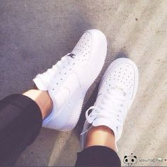 With the new Adidas running shoes;in every step you will be charged with light and fast energy; this is the new boost by Adidas running shoes. Nike Air Force Ones, Adidas Superstar, Adidas Boost Running Shoes, Nike Running, Adidas Tumblr Wallpaper, Look 2015, Baskets, Sneaker Heels, Nike Shoes Outlet
