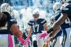 Recapping 2014: The Quarterbacks