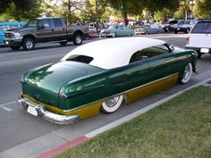 kustoms of los angeles | Cool Carson Top Kustom Pics .... - THE H.A.M.B.