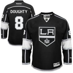 71ab51ce Drew Doughty Los Angeles Kings Jerseys, Kings Adidas Jerseys, Kings  Breakaway Jerseys. Detroit GameNhl Hockey JerseysReebok HockeyMen's ...