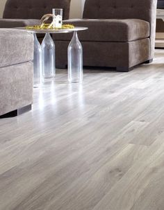 Style Selections Laminate Flooring style selections 759 in w x 423 ft l fireside oak embossed wood plank Laminated Floors