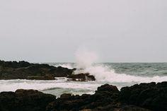 Imensidão Mar