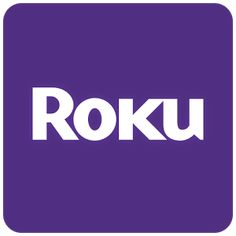 Roku is a video streaming device which you can connect to your TV and can enjoy high-quality streaming content of different channels. Visit us at www.roku.com/link for full technical support for Roku Activation, Setup, or any other technical problems.