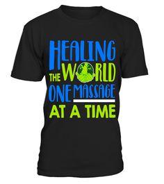 Healing thai massage webster tx