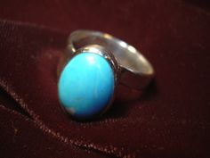 Handcrafted by Chasing Destiny Silver Destiny, Gemstone Rings, Turquoise, Gemstones, Silver, Jewelry, Jewellery Making, Gems, Jewerly
