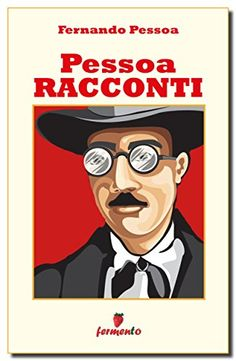 Pessoa Racconti (Lettaratura contemporanea, musica, narra... https://www.amazon.com/dp/B01EC8UWS0/ref=cm_sw_r_pi_dp_x_9DrHybR6780J4