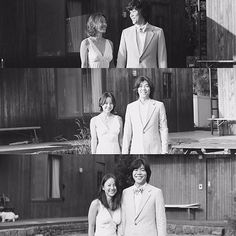 Photos revealed from Lee Hyori and Lee Sang Soon's annual wedding anniversary photoshoot Wedding Couple Photos, Pre Wedding Photoshoot, Couple Shoot, Couple Pictures, Wedding Pictures, Lee Hyori, Anniversary Pictures, Wedding Anniversary, Wedding Photography Tips