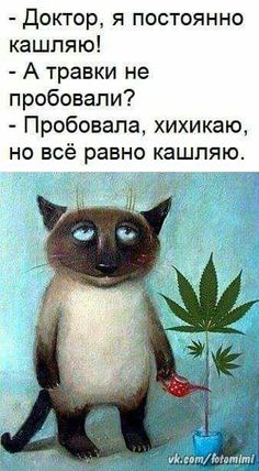 Funny Texts, Funny Jokes, Hilarious, Hahaha Hahaha, Russian Quotes, Funny Expressions, Clever Quotes, Just Smile, Man Humor