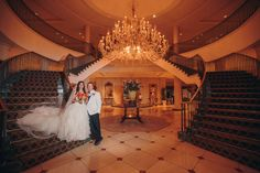 Fall Themed Charleston Wedding Richard Bell Photography | Evelyn and Alex