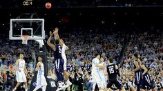 10 UNBELIEVABLE March Madness Buzzer Beaters - http://www.truesportsfan.com/10-unbelievable-march-madness-buzzer-beaters/