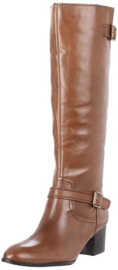Franco Sarto Women's Opera Boot,Camel,10 M US. List price: $199.00. Your price: $49.95. http://www.amazon.com/gp/product/B005MMBJRE
