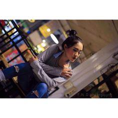 Mood : @viaulfafadillah . . . . #newterorconspirasy #stockloteatshopplay #hunting #model #ledom #bandung #photography #womeninframe #women #ladies #canon #photo #canon60d #bandungjuara #cimahi #cimahibanget http://tipsrazzi.com/ipost/1514894490073911118/?code=BUF_IMxDU9O
