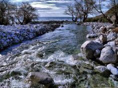 Greece - samothraki Island