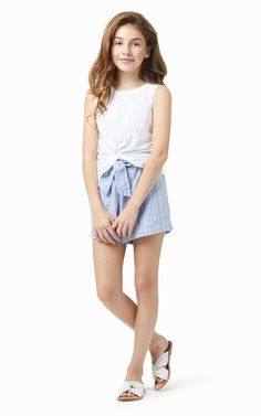 Skater Girl Outfits, Teen Girl Outfits, Cute Outfits For Kids, Outfits For Teens, Cute Clothes For Kids, School Outfits, Preteen Girls Fashion, Girls Fashion Clothes, Fashion Outfits