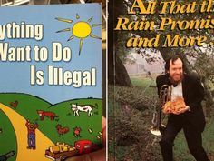 Always judge books by their cover (25 Photos)