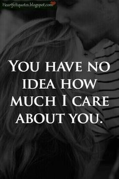 Love Quotes For Him & For Her :Heartfelt Quotes: romantic love quotes. Romantic Love Quotes, Love Quotes For Him, Long Distance Love, Tu Me Manques, Heartfelt Quotes, Sweet Words, Couple Quotes, Couple Pics, Couple Shoot