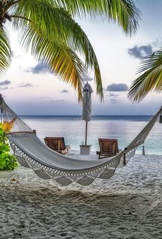 You can book first any hotel's room, resorts and flat rent by fairy queen travel and pay later with pleasure. Vacation Destinations, Dream Vacations, Vacation Spots, Places To Travel, Places To Visit, Tropical Beaches, Beach Scenes, Beach Pictures, Beautiful Beaches