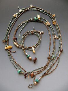 summer-jewels-2011-031
