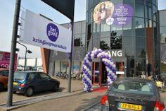 Opening kringloopwarenhuis Het Goed Roermond.jpg