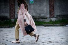 Le 21ème / Cecilia Musmeci | Milan  // #Fashion, #FashionBlog, #FashionBlogger, #Ootd, #OutfitOfTheDay, #StreetStyle, #Style
