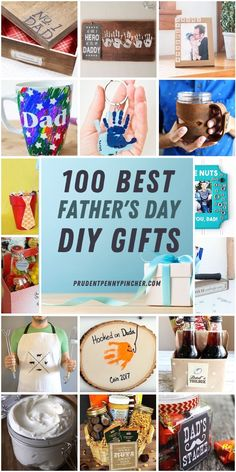 Homemade Fathers Day Gifts, Diy Gifts For Dad, Fathers Day Presents, Great Father's Day Gifts, Daddy Gifts, Fathers Gifts, Diy Birthday Gifts For Dad, Birthday Presents, Fathers Day Ideas