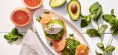2-Day Clean Eating Plan To Reboot Between The Holidays