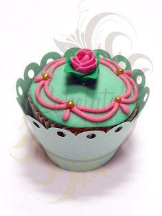 Caketutes Cake Designer: Letícia Alencar