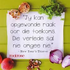Image result for Kort Afrikaanse verse vir vriendinne Best Inspirational Quotes, Uplifting Quotes, Motivational Quotes, Bible Quotes, Me Quotes, Qoutes, Afrikaanse Quotes, Special Words, Yesterday And Today