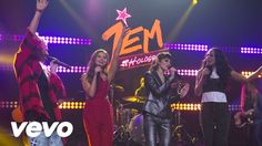 Jem and the Holograms - Youngblood (Live at the iHeartRadio Theater LA)  See Jem and the Holograms, in theaters October 23.  http://vevo.ly/esux7v #, #, #23, #And, #At, #In, #La, #Live, #October, #The, #Theater, #Theaters, #Vevo   Read post here : https://www.fattaroligt.se/jem-and-the-holograms-youngblood-live-at-the-iheartradio-theater-la/   Visit www.fattaroligt.se for more.