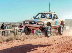 1000+ images about subaru on Pinterest | Subaru forester, Subaru legacy wagon and Subaru impreza