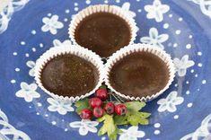 Chocolate Fondue, Spices, Pudding, Herbs, Desserts, Food, Flowers, Schokolade, Weed