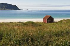 Your Month-by-Month Guide to Visiting Scandinavia