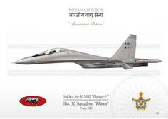 Sukhoi Su 30, Air Force Aircraft, Fighter Aircraft, Air Fighter, Fighter Jets, Pune, Contemporary History, Indian Air Force, War Thunder