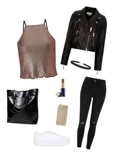 Designer Clothes, Shoes & Bags for Women Miss Selfridge, River Island, Michael Kors, Chic, Isabel Marant, Polyvore, Shoe Bag, Stuff To Buy, Bags