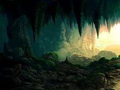 תוצאת תמונה עבור caves