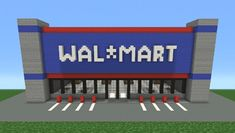 7 Major Changes That Will Make You Want To Shop At Walmart