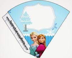 Cone-Guloseimas-Frozen-Azul.jpg (1217×981)
