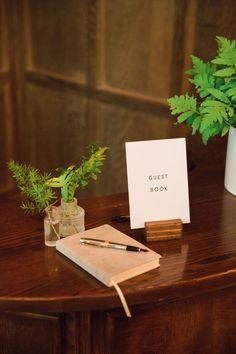 224 Best Creative Wedding Guest Books images in 2020 | Wedding ...