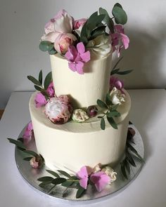 In just three simple steps you can send your enquiry straight to our team, who will be more than happy to help find you the perfect baker for your special occasion. Favours, Yummy Treats, Food To Make, Panna Cotta, Special Occasion, Wedding Cakes, Naked, Photograph, Birthday Cake