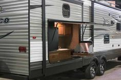 2016 New Jayco Jay Flight 32TSBH Travel Trailer in Michigan MI.Recreational Vehicle, rv, 2016 Jayco Jay Flight 32TSBH, Jay Flight 32TSBH Travel Trailer Bunkhouse Maximize your time in the great outdoors with this 2016 Jay Flight 32TSBH travel trailer. Beautiful on the inside and functional on the outside, this trailer has it all! Jayco Jay Flight 32TSBH Layout The Jay Flight 32TSBH features a front bedroom, a central kitchen and living area, and a rear bathroom and bunkhouse. This…