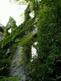 Loch Lomond, Scotland Buchanan Castle, Clan Buchanan, Scotland Castles, Scottish Castles, England Ireland, England And Scotland, Beautiful Castles, Beautiful Places, Places Around The World