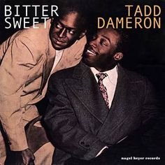 Found Soultrane by Tadd Dameron with Shazam, have a listen: http://www.shazam.com/discover/track/83940759