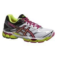 For Running Fantastiche Asics Su Immagini Men Shoes 72 qRtwXxAq