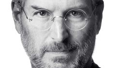 Everything around you that you call life was made up by people that were no smarter than you and you can change it, you can influence it, you can build your own things that other people can use.  -Steve Jobs