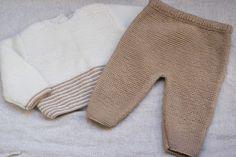 DIY Conjunto bebé parte 1: Como hacer pantalones de lana (patrones) Gloves, Sweatpants, Pullover, Knitting, Sweaters, Outfits, Pablo Neruda, Ideas Para, Google