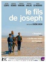 Le Fils de Joseph (film 2016) - Drame - L'essentiel - Télérama.fr
