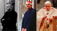Forma Extraordinária do Rito Romano: A Missa degenerada em show