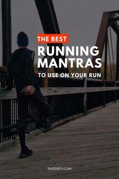#running #runningtips